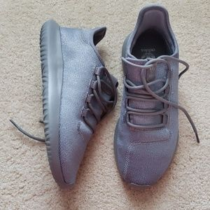 Like New Adidas Tubular Shadow